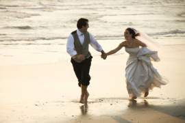 Annulment of Marriage in South Carolina