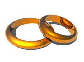 Quick Facts on Marriage Laws