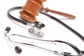 Statute of Limitations on Medical Malpractice