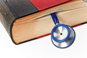 NY Courts Streamline Medical Malpractice Suits