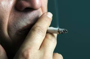 60 Percent of Biggest Cities in US are Smoke-Free