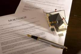 Do You Need Some Mortgage Advice?