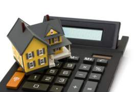 Easy Steps to Using A Commercial Mortgage Calculator
