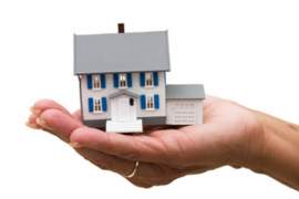 How Can a Secured Mortgage Help You