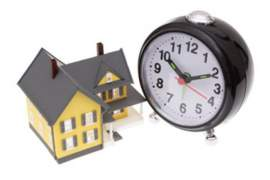 Foreclosure Eviction Process