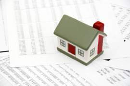 Guide to Mortgage Refinancing