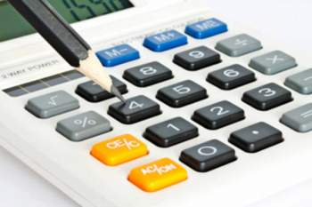 Child Support Payments Calculations