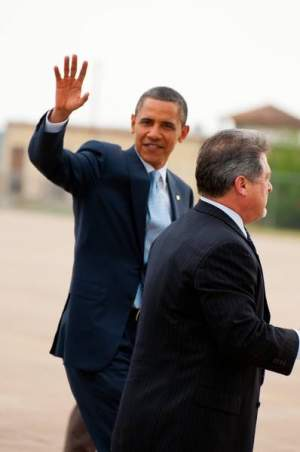 Obama Team Set to Make Symbolic Choice on Gay Marriage