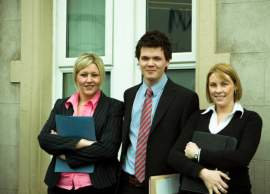 Do You Need Formal Paralegal Education?