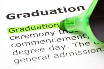 What Is Paralegal Degree