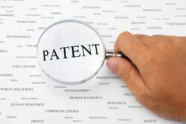 Easy Steps to Receiving A Product Patent