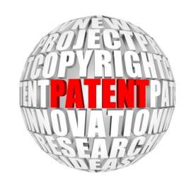 Knowing the Improper Subject Matter of Patents