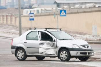 Personal Injury Protection Pip