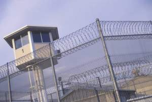 Former Corrections Officer Sexually Assaulted Inmate
