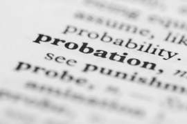 What Do Probation Services Help With?