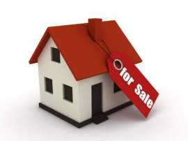 The Sale or Purchase of Real Estate