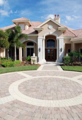 The Best of Tallahassee Real Estate