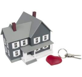 Expectation of Tenants in Property Magement