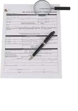 Legal Requirements for Promissory Notes