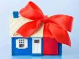 Obtaining Property as a Gift