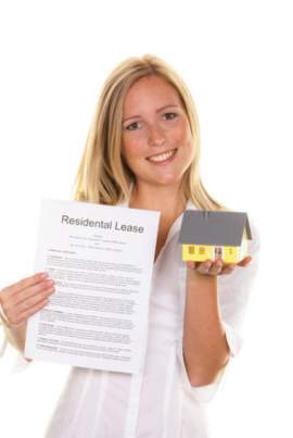 New Mexico Landlord Tenant Law