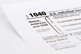 What are Above the line Tax Deductions?
