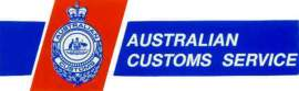 What You Should Know About Australian Customs