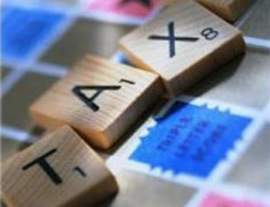 Tentative Tax at a Glance