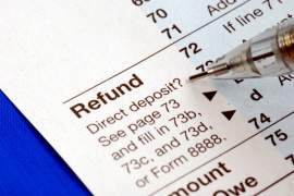 Can I Amend My Tax Returns?