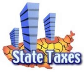 A Full Guide to Different State Taxes