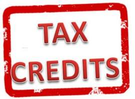A Short Guide to Tax Credits