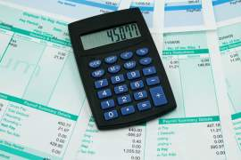 Understanding the Purpose of Payroll Taxes