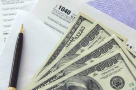 The Facts on Taxation and Bribery