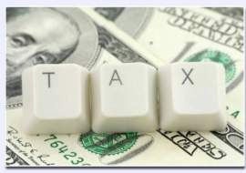 What Tax Preparation Services Can Benefit You?