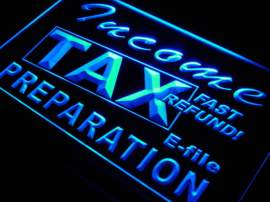 The Best Suggestions and Tips for Tax Preparation