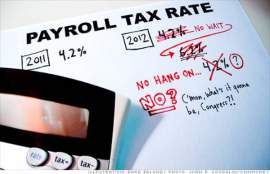 How Can Payroll Tax Software Help You?
